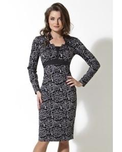 Платье TopDesign | B2 114