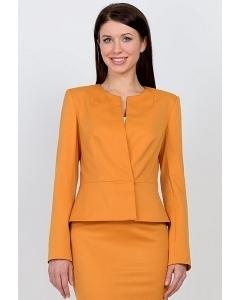 Жакет Emka Fashion ML-506/raisa