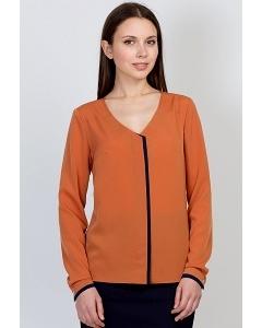 Блузка Emka Fashion b 2133/seciliya