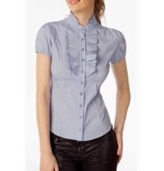Женская блузка 2011