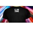 купить футболку которая светится в темноте и ультрафиолете