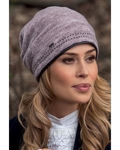Женская шапка Landre Sopi