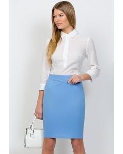 Юбка Emka Fashion 558-alie