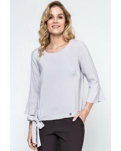 Женская блузка Ennywear 240092