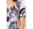 Купить блузку из коллекции 2011 года