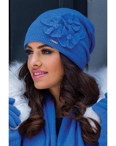 Женская шапка Kamea Daria