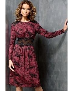 Платье TopDesign | B3 073