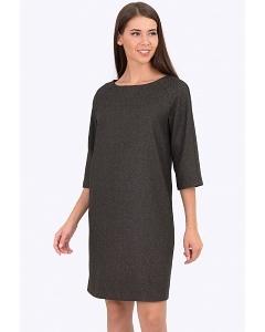 Платье Emka Fashion PL-519/zalina
