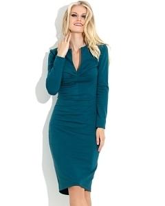 Платье Donna Saggia DSP-105-35t
