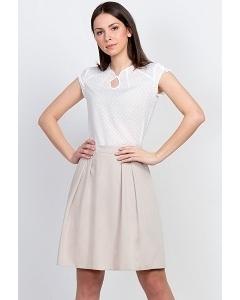 Юбка Emka Fashion 585-florida