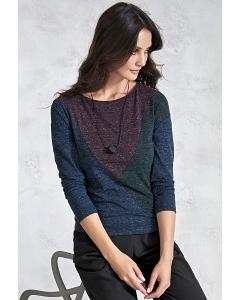 Женская блузка Sunwear V32A-5-30