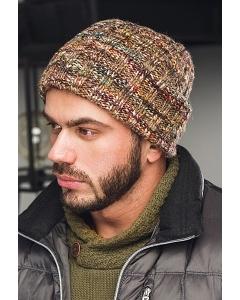 Мужская шапка Supershapka Beanie