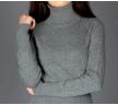 Заказать женский свитер почтой