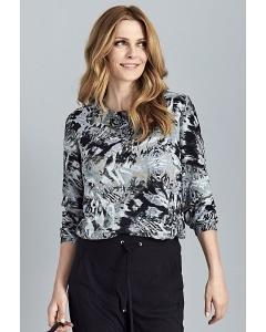 Блузка Sunwear A17-5-10