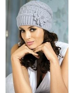 Женская шапка Kamea Camilla