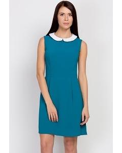 Платье Emka Fashion PL-455/nini