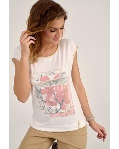 Блузка Sunwear D40-2-11