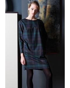 Платье Flaibach 051W7