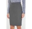 купить юбку Emka Fashion в интернет-магазине