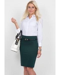 Юбка Emka Fashion 538-arkadiya