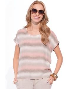 Блузка Sunwear W36