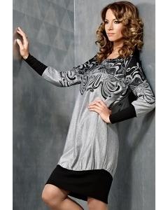 Платье TopDesign (коллекция 2014) B3 049