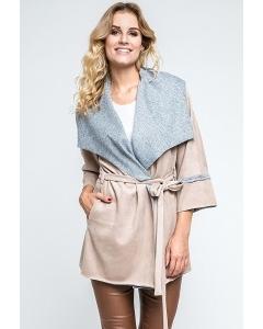 Женская куртка Enny 240155