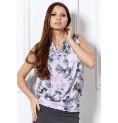 Женская блузка Remix