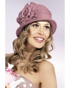 Шляпка во французском стиле Willi Consuela