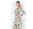 Интернет-магазин осенних платьев