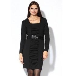 Чёрное платье купить