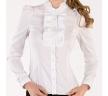 Блузка 2011 в интернет-магазине