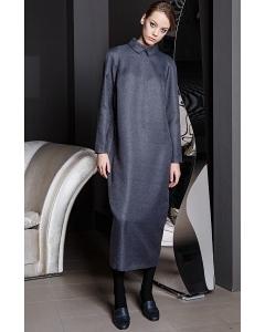 Длинное платье Flaibach 149W7