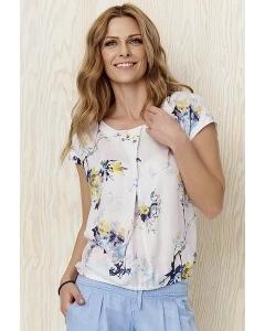 Блузка Sunwear Y22-2-08