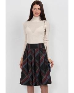 Юбка Emka Fashion 578-simona