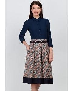 Юбка Emka Fashion 531-kalliona