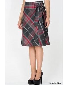 Юбка Emka Fashion 452-boni
