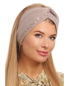Женская двойная повязка на голову Landre Дарсия
