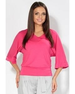 Недорогая повседневная блузка 2012 | 3580
