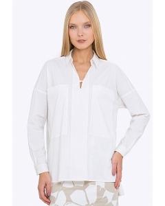 Женская рубашка Emka Fashion b 2222/norma