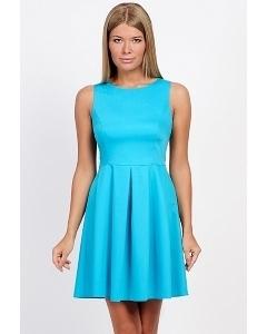 Платье Emka Fashion PL-474/navira