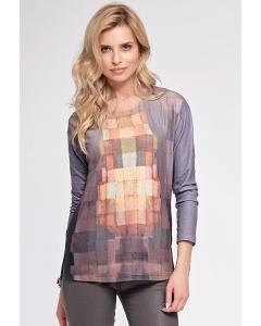 Блузка Sunwear O15-5-22