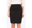 купить юбку Emka Fashion недорого