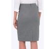 купить юбку для офиса