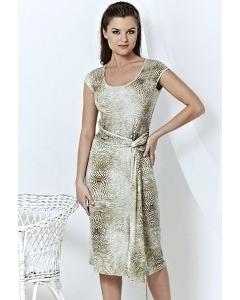 Платье TopDesign (весна-лето 2013) | A3 194
