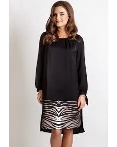 Платье TopDesign Premium PB4 33