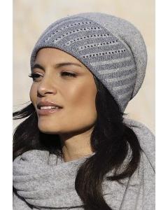 Женская шапка Kamea Nevada