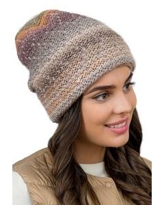 Женская шапка Landre Бернадетт
