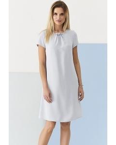 Летнее платье Sunwear QS203-3-42