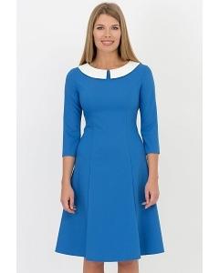 Платье Emka Fashion PL-431/afrodita